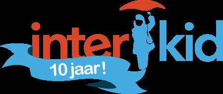 InterKid Logo